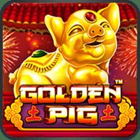 Golden-Pig™