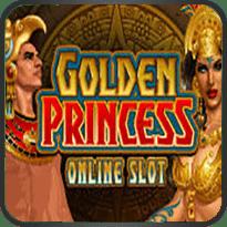 Golden-Princess