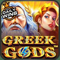 Greek-Gods™