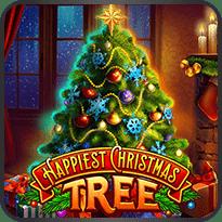 Happiest-Christmas-Tree