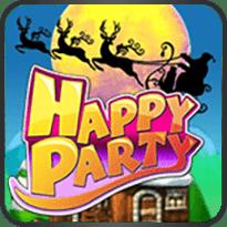 Happy-Party