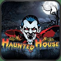 Haunted-House