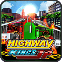 Highway-Kings-Progressive