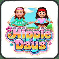 Hippie-Days