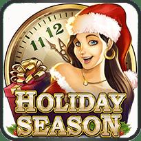 Holiday-Season