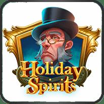 Holiday-Spirits