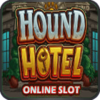 Hound-Hotel