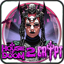 House-of-Doom-2-The-Crypt