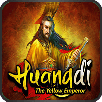 Huangdi-The-Yellow-Emperor