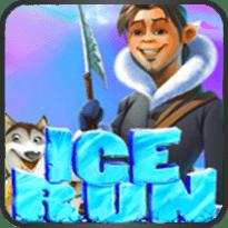 Ice-Run