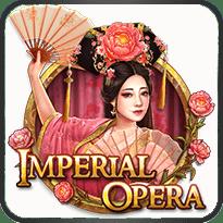 Imperial-Opera