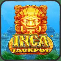 Inca-Jackpot