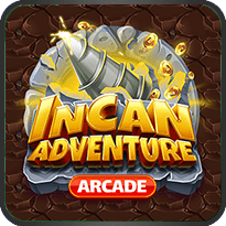 Incan-Adventure
