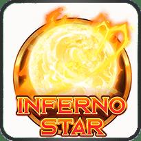 Inferno-Star