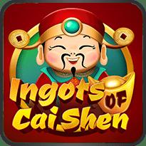 Ingots-of-Cai-Shen