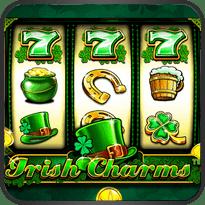 Irish-Charms™