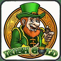 Irish-Gold