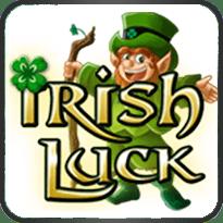 Irish-Luck-Eyecon