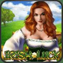 Irish-Luck