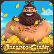 Jackpot-Giant