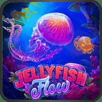 JellyFish-Flow