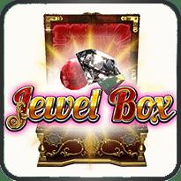Jewel-Box