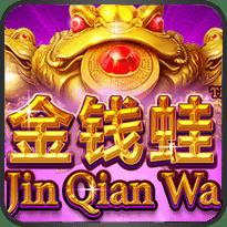 Jin-Qian-Wa
