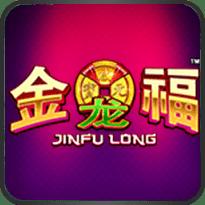 Jinfu-Long