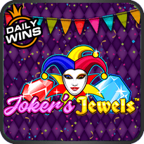 Joker's-Jewels