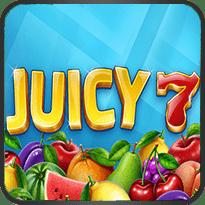 Juicy7-3-reels