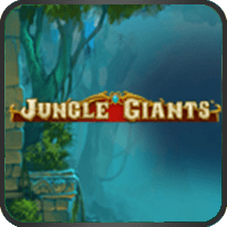 Jungle-Giants
