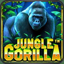 Jungle-Gorilla™