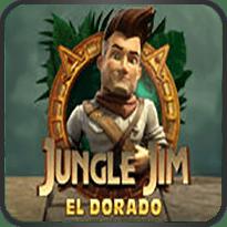 Jungle-Jim-El-Dorado