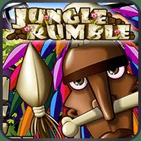 Jungle-Rumble