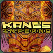 Kanes-Inferno