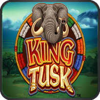 King-Tusk