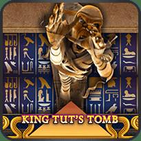 King-Tuts-Tomb