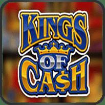 Kings-of-Cash