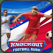 Knockout-Football-Rush