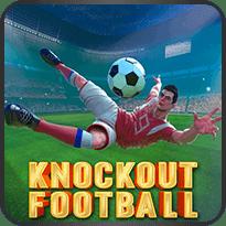 Knockout-Football