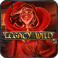 Legacy-Of-The-Wild