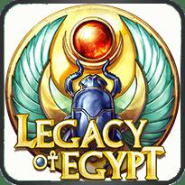 Legacy-of-Egypt
