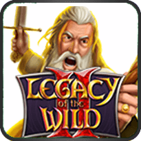Legacy-of-the-Wild-2
