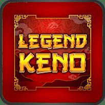 Legend-Keno