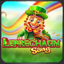 Leprechaun-Song™