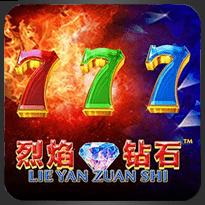 Lie-Yan-Zuan-Shi