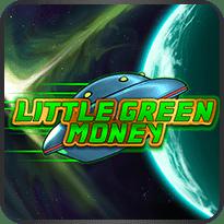 Little-Green-Money