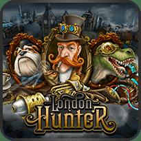 London-Hunter