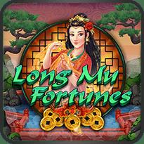Long-Mu-Fortunes
