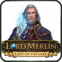 Lord-Merlin-and-The-Lady-of-the-Lake